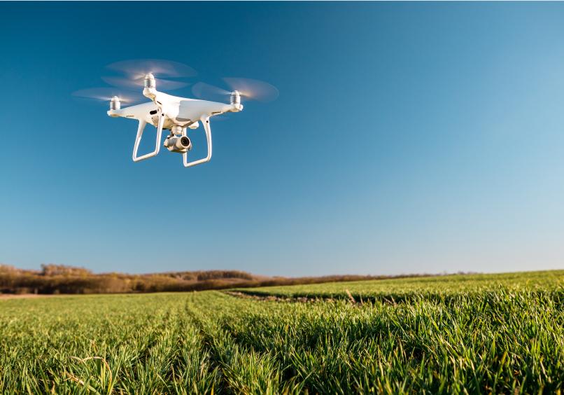 drone-photo-1