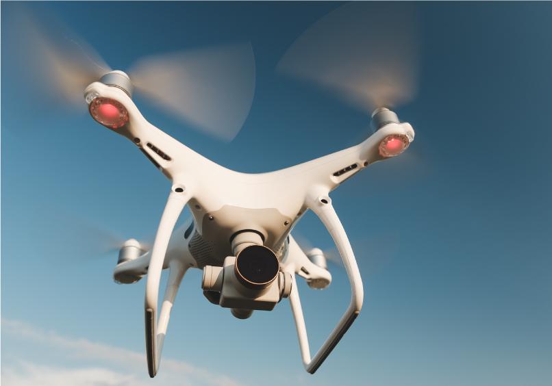 drone-photo-2