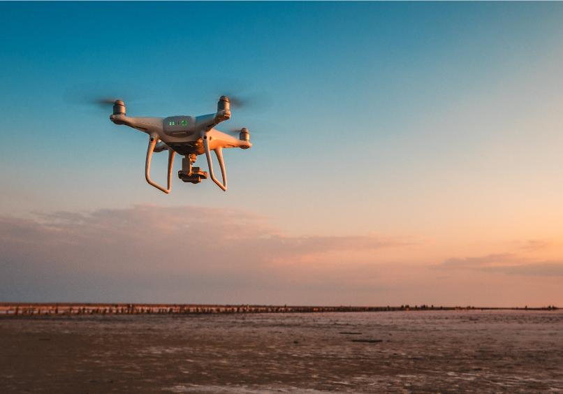 drone-photo-3